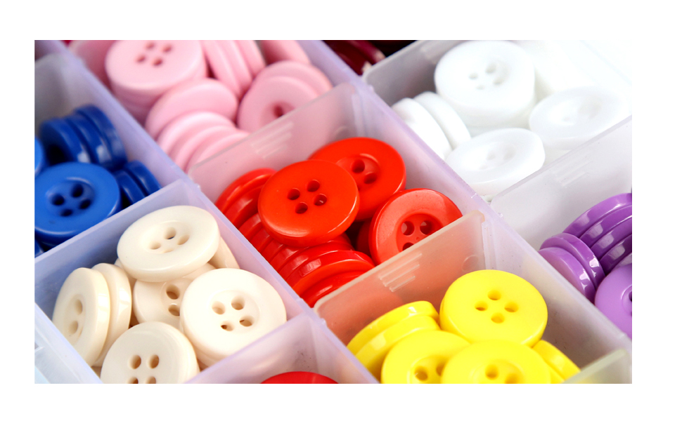 Color: yellow Maslin 15PCS sapphire wooden bowl buttons 40MM sewing clothes boots coat accessory garment decoration button MCB-755