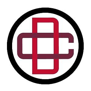 Doctor's Choice Icon Logo
