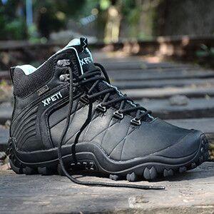 xpeti hiking boots