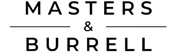 Masters & Burrell