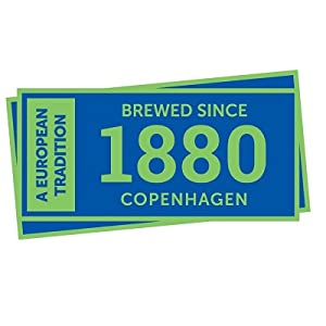 Since 1880