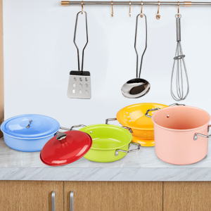 kitchen accessories for kids