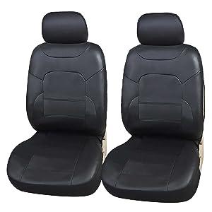 Sitzbezüge Schonbezüge SET KA Peugeot Expert Stoff grau