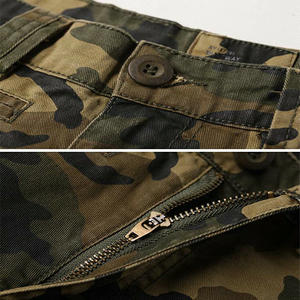 army shorts for men