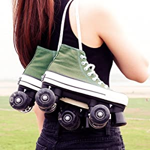 roller skate for adults