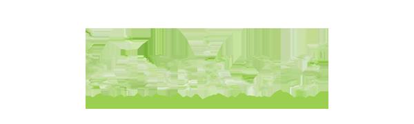 kimkoo logo