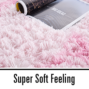 Home Decorate Rugs