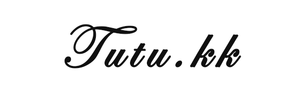 Tutu.kk