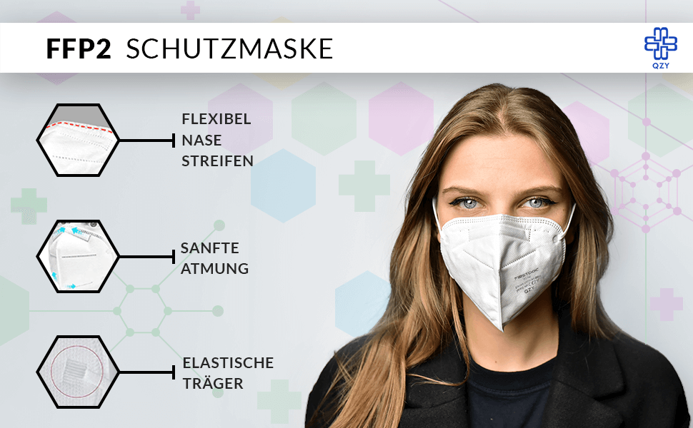 ffp2 maske ffp2 maske ce zertifiziert ffp2 maske ce zertifiziert aus deutschland ffp2 maske