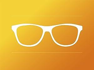 glasses prescription lenses use see detail