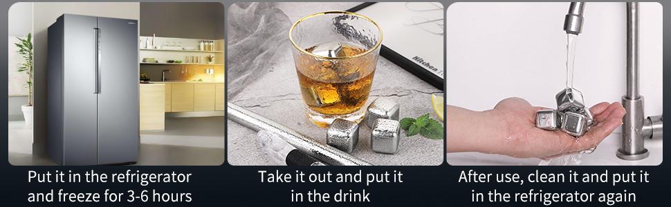 whiskey stones balls of steel whiskey stones whiskey stones set stone whiskey  whiskey rocks stones