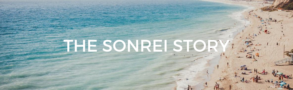 The Sonrei Story