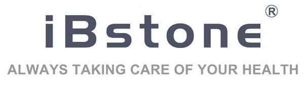 IBSTONE HEARING AIDS