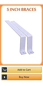 bed rails for elderly adults safety bed rails for queen bed