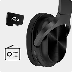 bluetooth headset 2