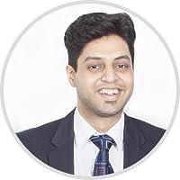 Bhawani Bhateja Co-Founder