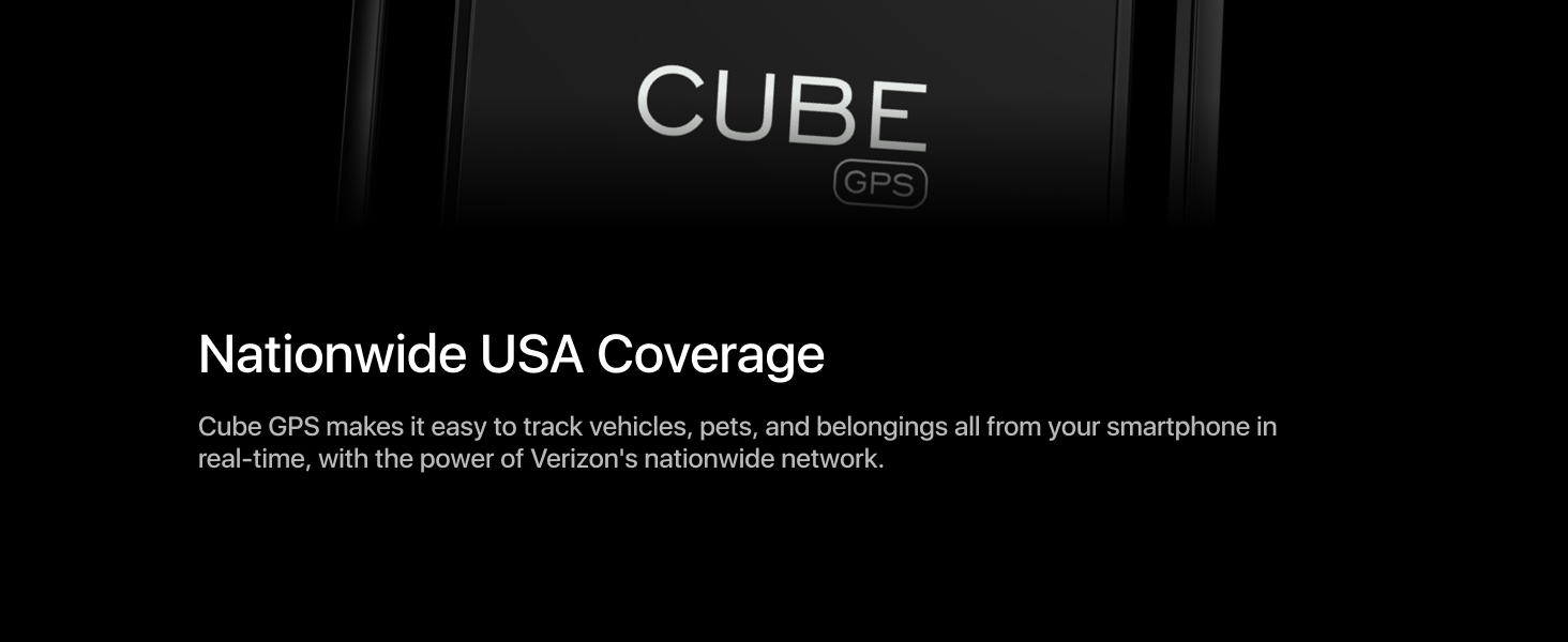 nationwide gps coverage