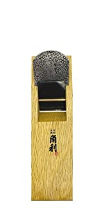 japanese woodworking tool