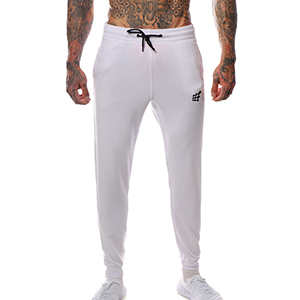 jed north joggers