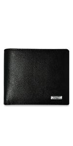 Smart Wallet Tracker