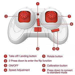 mini drone  for kids