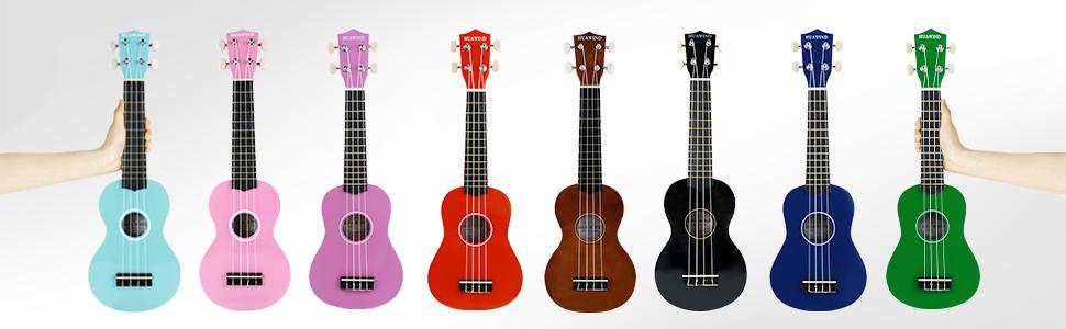 kids ukulele