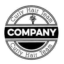 professional salon expert lightweight products nourishing moisturizing styling low porosity
