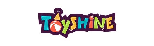 TOYSHINE KIDS INDOOR TOY