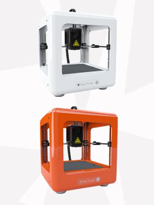 tobox 3d printer