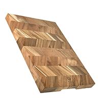 chopping board 4
