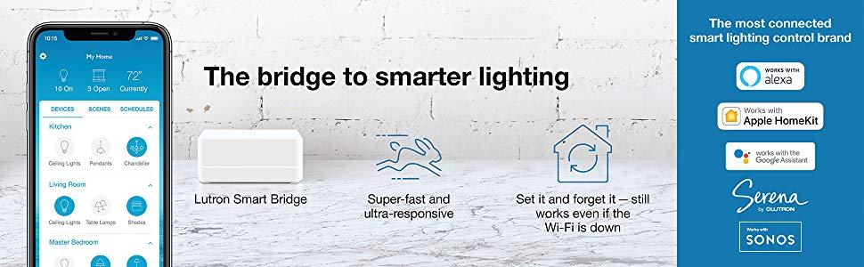 Smart Light, Smart Lighting, Smart Home, Smart Switch, Smart Dimmer, Smart Dimmer Switch, LED, Light