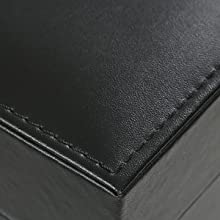 faux synthetic leather