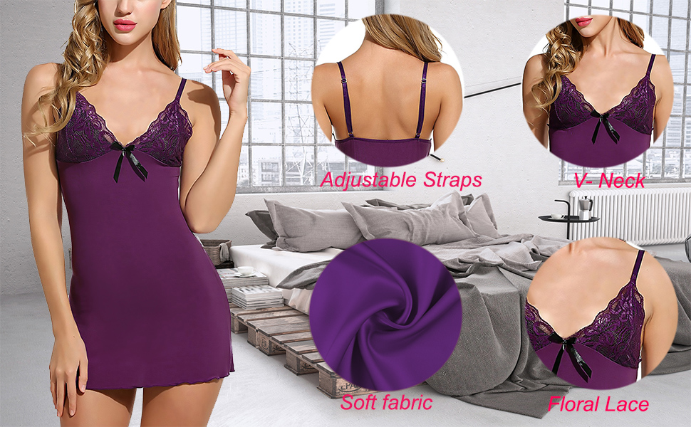 xs and os women sexy babydoll nightwear lingerie sexy lingerie for honeymoon sex