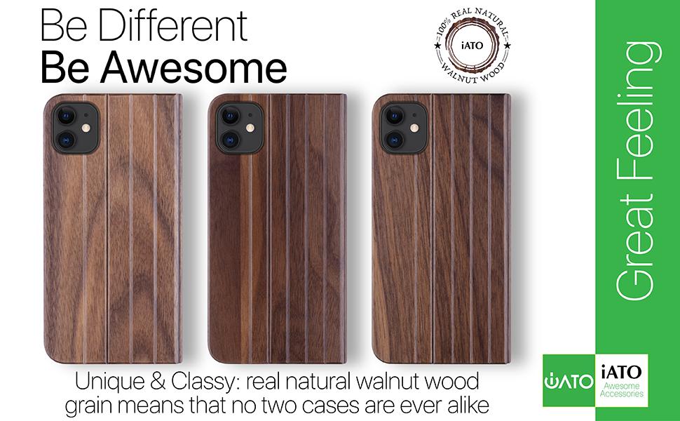 iphone 12 case wood iphone 12 wood case iphone 12 wooden case iphone 12 wood cover for iphone 12