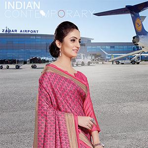 Best Uniform Sarees, Elegant Sarees, Trendy Sarees, Work Wear Sarees, Regular Sarees