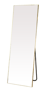 Full Length Mirror QSJ08