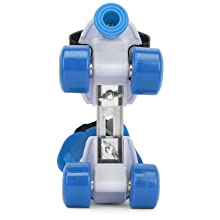 kids roller skate