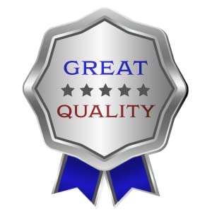 great quality colloidal silver