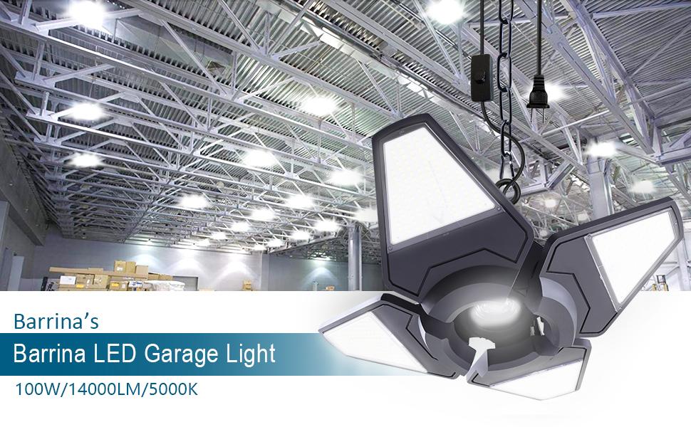 led shop light led bulbs led bulb led shop light led garage lights shop light
