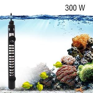 Fish Tank Heaters 300W