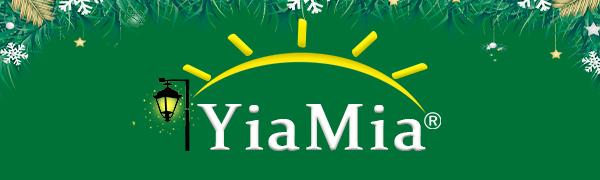 YiaMia