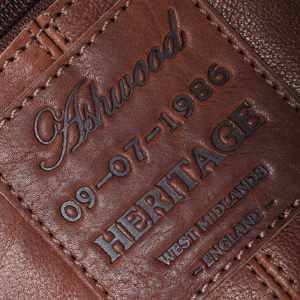 Hand Crafted since 1986