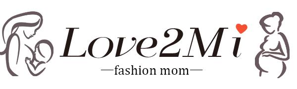 Love2Mi