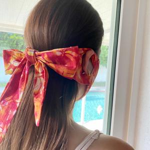 Christmas Face Bandana Headband for Women Turban Headbands Ear Protection Boho Girls