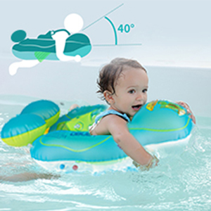 swim floats for toddlers