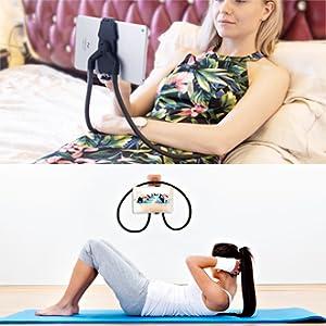 indoor uses