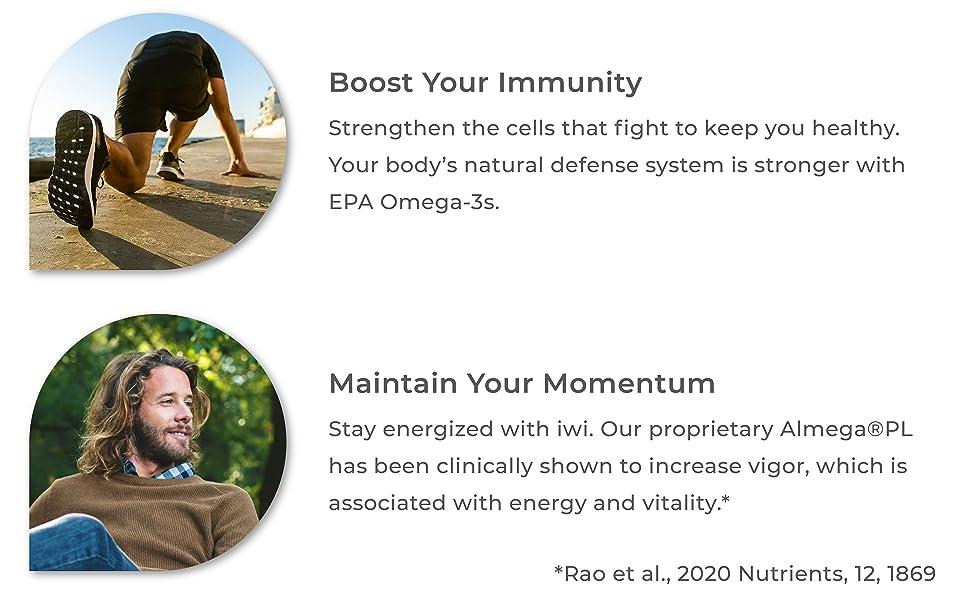 omega 3 multivitamin mens