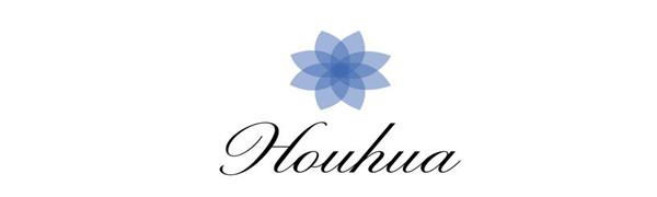 HOUHUA