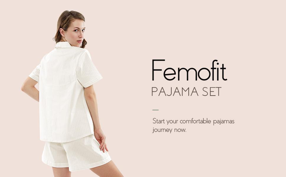 Femofit