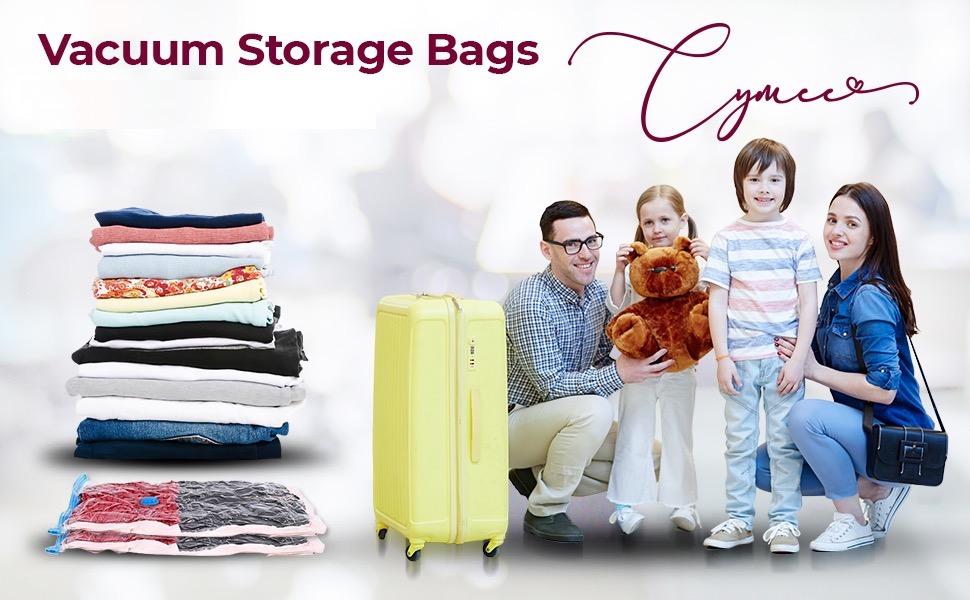 Family jumbo pack